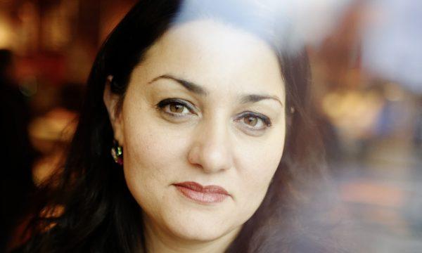 Lamya Kaddor (since 2017)