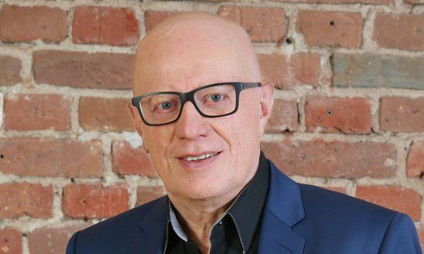 Ralf Fücks (2017–2018)
