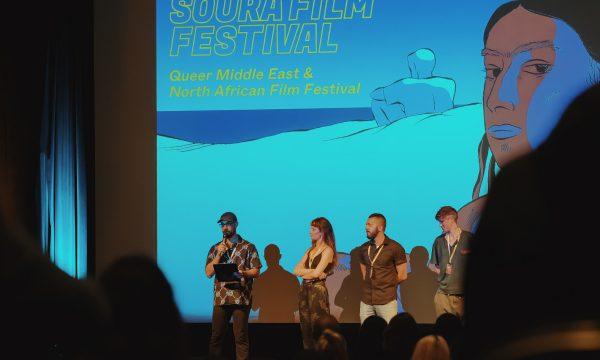 Soura Film Festival